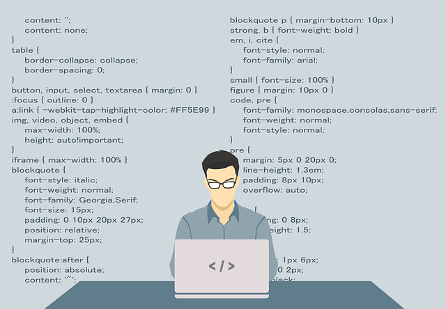 programmatic trends