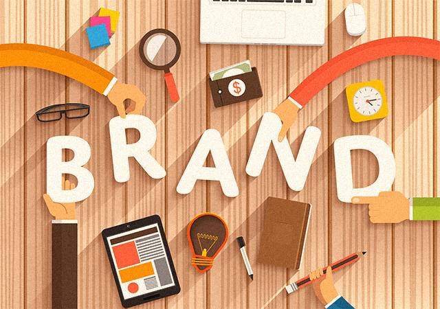 sustaining brand